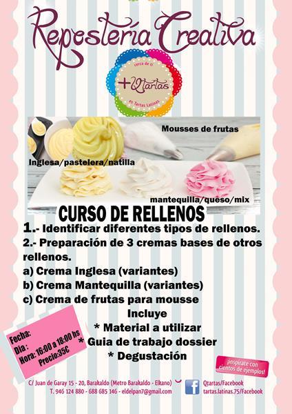 rellenos (Copy)